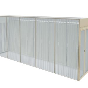 94E923A1 D681 1644 DC08138C2E6D54B0 source 2 300x300 - Containment Panel Walls