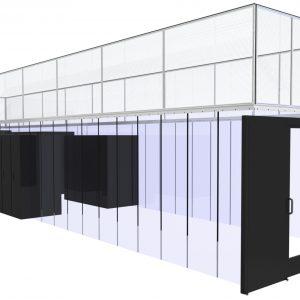 9515821D FFBD 17E3 ED848951CF7D66A9 source 1 300x300 - Containment Strip Walls
