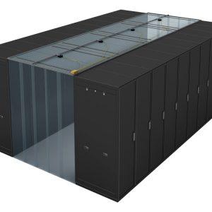 956352E4 D1C0 BBC1 0156855DD31411AB source 1 300x300 - Fixed Ceiling Panels