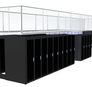 CB2D1860 B179 1D0D 12D29F8132FFBF7F renderingthumb 300x285 - Fixed Vertical Panels