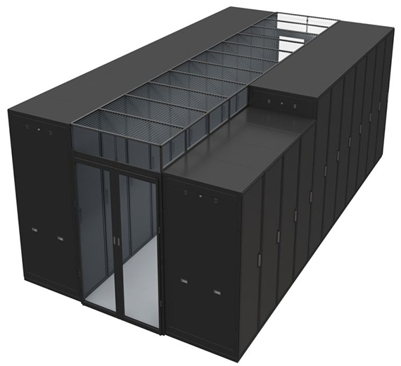 FF1C644A AB17 5EC6 AB9D557B9DBFB0C6 source - 5 Things You Need To Know About Air Conditioned Enclosures for Your Data Center | Cool-Shield