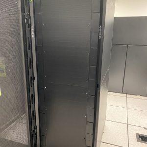 Rackfill Blanking Panels Full Server 300x300 - Rackfill Full Cabinet Blanking Panel Kits