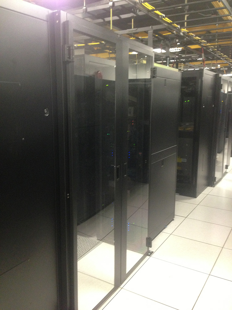 Data Center Hinged Doors : Hinged containment doors gallery cool shield