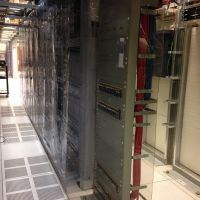 Aisle-Containment-Strip-Wall-Data-Center-2