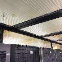 Thermal-Drop-Ceiling-Panel-1