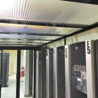 Thermal-Drop-Ceiling-Panel-2